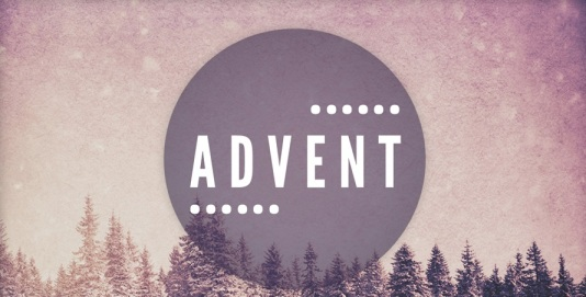sd-advent2012